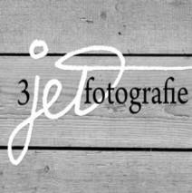 3Jet Fotografie