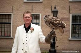 Hans – www.cultuurhuwelijk.nl