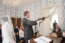 www.helmert.nl – Foto 1