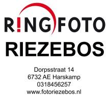 Foto Riezebos